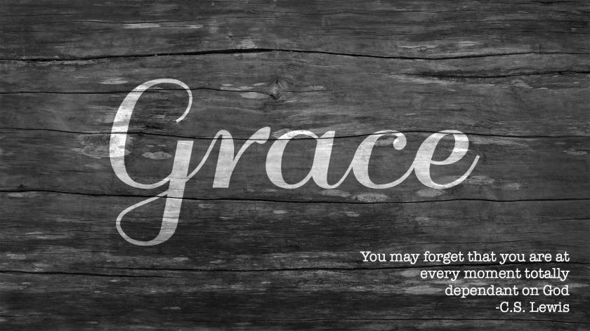 grace_Fotor