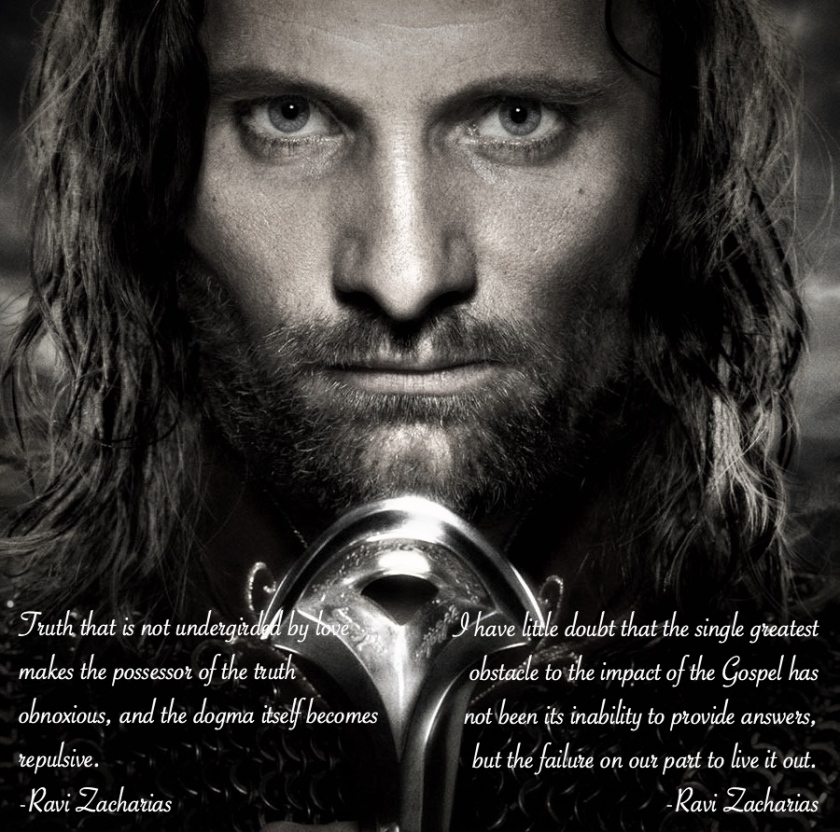 Aragorn1_Fotor