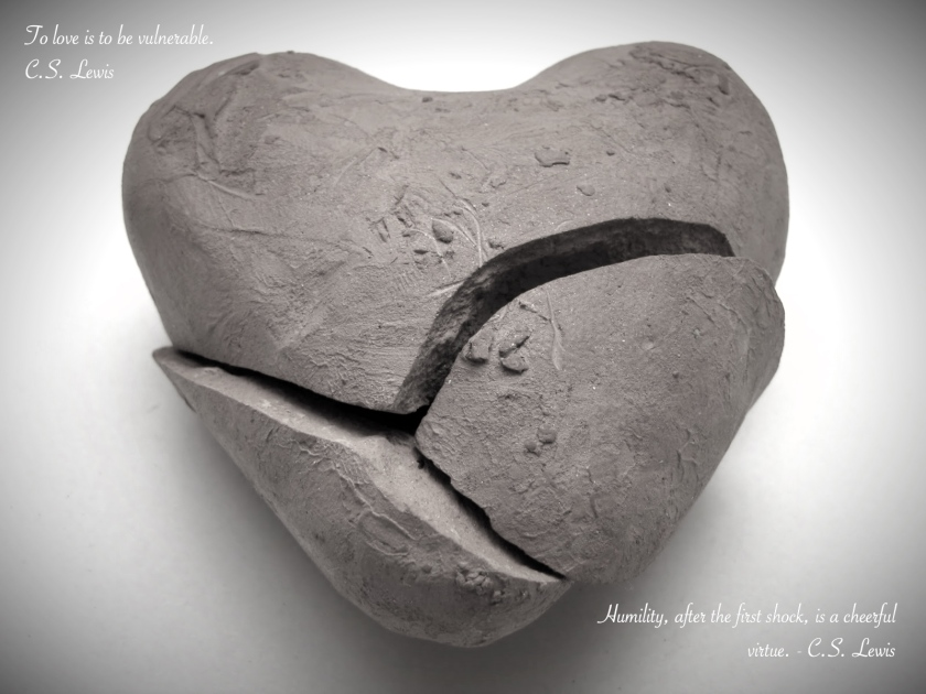 broken-clay-heart_Fotor